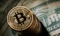 Son çöküşten sonra Bitcoin artmaya başladı!