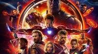 Avengers: Infinity War için heyecan dolu fragman!