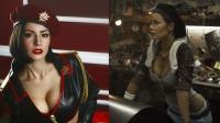 Rus cosplayer Maria Hanna'nın en iyi çalışmaları!