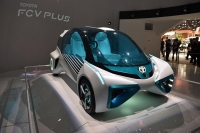 Elektrikli otomobillerin fiyatı düşecek!