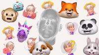 En iyi Animoji ve AR Emoji alternatifleri!