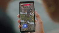 Google'dan oyun geliştiricilerine büyük jest!