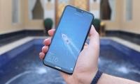 Huawei P30 tanıtım tarihi belli oldu!