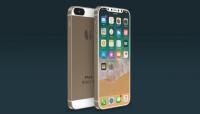 iPhone SE 2 nerede üretilecek?
