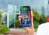 iPhone X neden başarısız oldu?