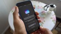 Siri krizi için yeni çözüm yolları aranıyor!