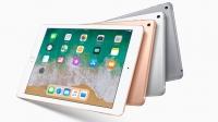 iPad (2018) ve iPad (2017) arasındaki farklılıklar