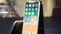 iPhone SE 2 çalışırken görüntülendi!