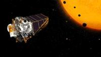 Kepler uzay aracı yakıtsız kalacak!