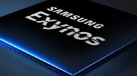 Galaxy S10'un işlemcisi Exynos 9820 sızdı!