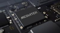 MediaTek, Microsoft için işlemci üretecek