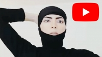 YouTube'a silahlı saldırıyı Nasim Aghdam düzenlemiş!