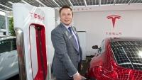 Tesla Model 3, Elon Musk'ın kurtarıcısı oldu!