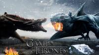 Game of Thrones 8. sezondan yeni bilgiler!