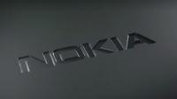 Nokia X tasarımı ortaya çıktı