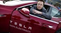 Tesla Türkiye yatırımı durduruldu!