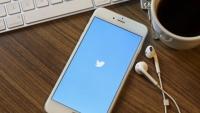 Twitter uygulamalarının fişi çekiliyor!