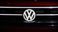 Volkswagen logosu değişiyor!