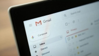 Google Gmail yeni özelliğine kavuşuyor!