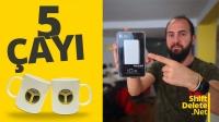 Xiaomi Mi 8 alınır mı? – 5 Çayı #178