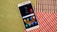 Galaxy J7 Pro için yeni güncelleme yayınlandı!