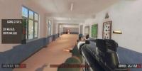 Okul katliamını konu edinen oyun Steam'dan kaldırıldı!