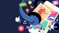 Facebook Gençlik Portalı duyuruldu!
