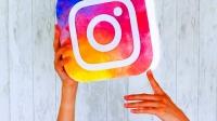 Instagram görüntülü konuşma özelliği aktif!