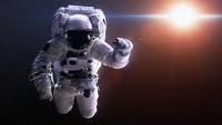 Astronotlar için ilaç keşfedildi!
