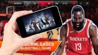 En iyi grafikli mobil oyunlar #1
