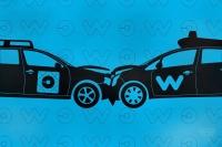 Uber, davalık olduğu Waymo ile ortaklık kuracak!