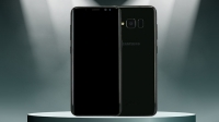 Uygun fiyatlı Galaxy S8 Lite tekrar gündemde!
