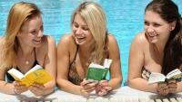 Yabancı dil öğrenmek için ideal yaş nedir?
