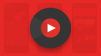YouTube Red gidiyor, YouTube Music geliyor!