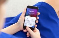 Instagram Hikayeler için büyük yenilik!