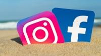 Facebook, Instagram'da gömü buldu!