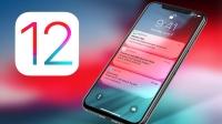 Merak edilen iOS 12 yenilikleri!