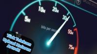 Türk Telekom Upload hızlarını artırdı! Video!