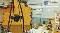 Uzay teleskobu yine ertelendi! İşte yeni tarih!