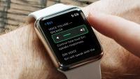 watchOS 5 yayınlandı! İşte sunulan yenilikler!