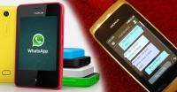 WhatsApp bazı cihazlar için desteğini kesiyor!