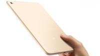 Xiaomi Mi Pad 4 özellikleri sızdırıldı!