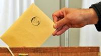 YSK seçmen sorgulama nasıl yapılır?
