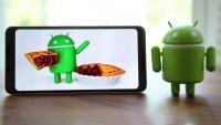 İşte Android kullanım oranları! Android Pie halen yok!