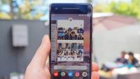 Android P Beta 4 yayınlandı! İşte son beta!