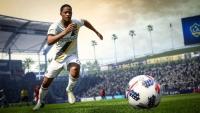 FIFA 19 fiyatları büyük olay oldu!