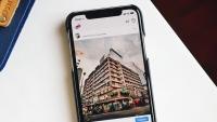 Instagram için yıllardır beklenen özellik geldi!
