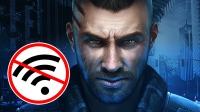 İnternetsiz oynayabileceğiniz mobil oyunlar #2