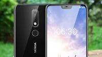 Nokia 6.1 Plus tanıtıldı! İşte özellikleri!