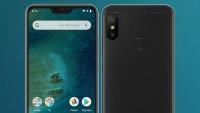 Xiaomi Mi A2 Lite beklenenden ucuz olabilir!